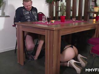 Русское порно кастинг большие сиськи