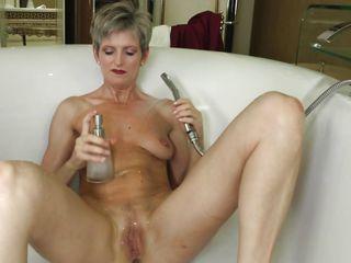 Смотреть порно женский оргазм мастурбация