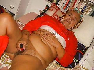 Секс с бабушкой форум