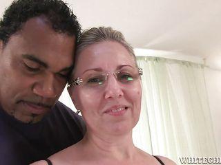 Бабушки госпожи порно