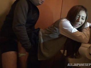 Порно куни молодые