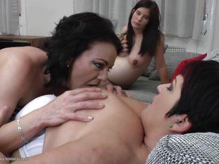 Порно сквирт зрелых