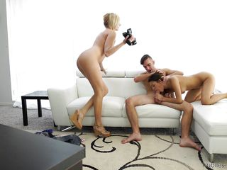 Порно подборка жмж