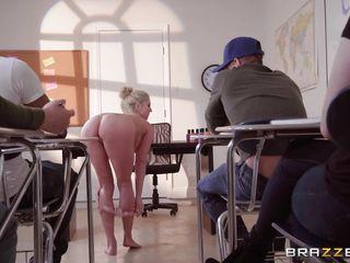 порно видео грубое лишение девственности